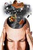 ADD Kenmerken helpt je sterk staan met ADD, ADHD en HSP