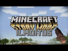 ILMOITUS!!! - YouTube