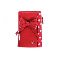 Portofel Carpisa Card Case, Wallet, Cards, Shoes, Fashion, Moda, Zapatos, Shoes Outlet, Fashion Styles