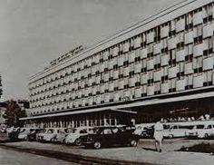 Znalezione obrazy dla zapytania hotel cracovia wnętrze