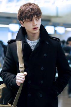 He is just killing me😔. Sungjae And Joy, Sungjae Btob, Minhyuk, Yongin, Joo Hyuk, Korean Aesthetic, Kdrama Actors, Cute Actors, Kim Min