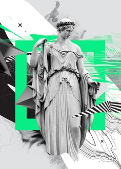 Alexandre Guimarães on Behance                                                                                                                                                                                 More