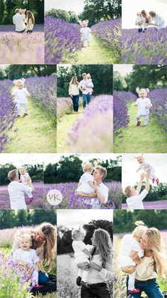 lavender-fields-family-photo-shoot