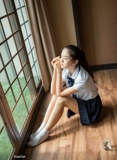 Image gallery – Page 780459810400482115 – Artofit School Girl Japan, School Girl Outfit, School Uniform Girls, Girls Uniforms, Japan Girl, Cute Asian Girls, Beautiful Asian Girls, Cute Girls, Pretty And Cute