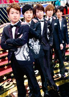 Arashi my loves especially 大野智 You Are My Soul, Ninomiya Kazunari, Japanese Boy, Pop Bands, Good Looking Men, Best Actor, To My Future Husband, The Magicians, How To Look Better