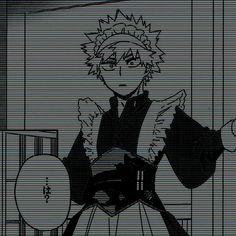 My Hero Academia Episodes, Hero Academia Characters, My Hero Academia Manga, Anime Characters, Anime Cat Boy, Anime Guys, Best Anime Drawings, Bakugou Manga, Ahegao