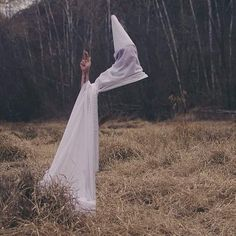 Christopher McKenny