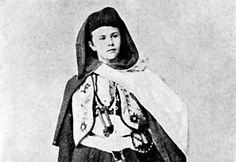 Isabelle-Eberhardt-femmes-aventurières