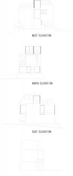 Vista / APOLLO Architects & Associates
