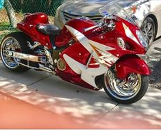 Custom Street Bikes, Custom Sport Bikes, Custom Hayabusa, Viper Gts, Biker Boys, Ocean City, Cool Bikes, Motorbikes, Harley Davidson