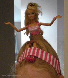 Google Image Result for http://www.fiddledeedee.net/wp-content/uploads/2010/07/Crazy-hair-Barbie-260x300.jpg