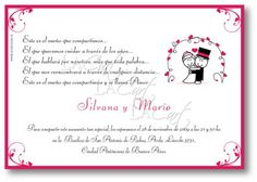 Invitaciones De Casamiento Para Imprimir Gratis 21 HD Wallpapers
