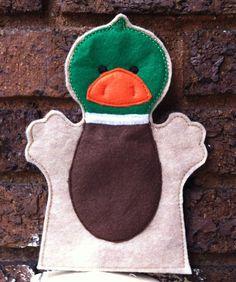 https://www.etsy.com/es/listing/130328870/mallard-pond-set-animal-felt-hand-puppet?ref=shop_home_active_20