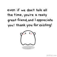 Thankful x