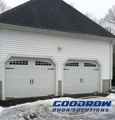Pella colesberg carriage house garage doors in duxbury ma boston new garage door installation in sharon ma pella danbury carriage house doors planetlyrics