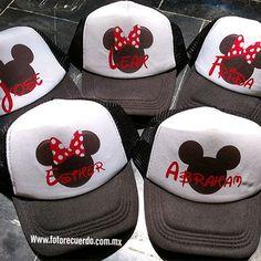 Gorras para Disney Baby Shoes, Disney, Kids, Clothes, Fashion, Caps Hats, Young Children, Outfits, Moda