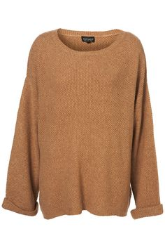 As much as I love Aussie sunshine....I can't wait for the winter so I can wear jumpers like these:D