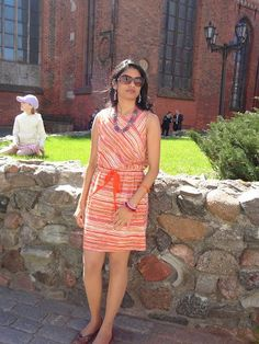Remembering USA http://www.priarao.com/2012/06/hasta-la-vista-usa.html