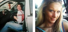 Missing: The Curious Anomaly of Tiffany Whitton's Disappearance
