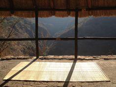 sala at Chizarira, Zimbabwe African Safari, Zimbabwe, Choices, National Parks, December, Child, Spaces, Book, Pictures