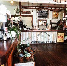 byron bay general store - Google Search
