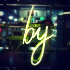 Get your own #neon #sign on www.sygns.com