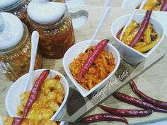 Achaar Recipes recipe by Fatima A Latif posted on 21 Jan 2017 . Recipe has a rating of by 3 members and the recipe belongs in the Miscellaneous recipes category