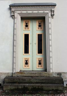 by AnneLiWest Berlin #Berlin-Mitte historisch