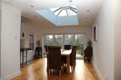 Dining Table, Mirror, Furniture, Home Decor, Dinning Table, Interior Design, Dining Rooms, Home Interior Design, Arredamento