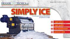 Consulta il sito: www.ghiaccioascaglie.it