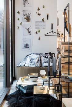Room to Dream, Munich Foto: www.linaskukauske