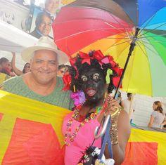 https://flic.kr/s/aHsjC4B67S   Xinxim dos Bofes   3º Ano do Xinxim dos Bofes que aconteceu na 11ª Parada Gay de Salvador dia 9 de setembro de 2012