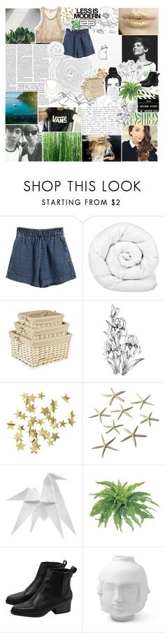 """✖: STANDING IN A NICE DRESS, STARING AT THE SUNSET BABE"" by liz1478 ❤ liked on Polyvore featuring A.L.C., Chicnova Fashion, Brinkhaus, Zara, H&M, Hermès, Chanel, Jonathan Adler, Kara and Serfontaine"