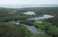 Jägala jõgi
