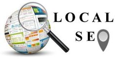Local SEO Tips For Your Florida Travel Business
