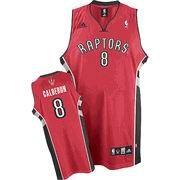 New Cheap NBA Sport Jerseys On Promotion Online Professional Customers Services Cheap Nba Jerseys, Nba Sports, Toronto Raptors, Athletic Tank Tops, Promotion, Red, Women, Woman