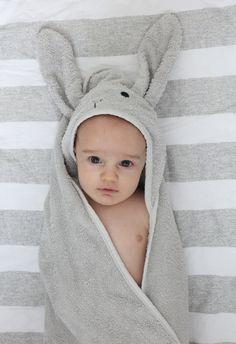 10 Best Best Baby Bath Towels images  7ad380253