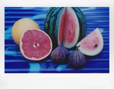 Picture by Rob Detoyato Instax Wide Film, Instax Film, Fujifilm Instax Wide, Shallow Depth Of Field, Plastic Film, Lomography