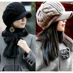 2642e0712a7 14 Best luxury Hats