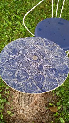 Keramik Tischplatte