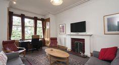 Meadowlets Apartment - #Apartments - $285 - #Hotels #UnitedKingdom #Edinburgh #Newington http://www.justigo.ws/hotels/united-kingdom/edinburgh/newington/meadowlets_192464.html