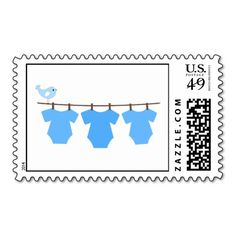 >>>Are you looking for          Clothesline Stamps           Clothesline Stamps We provide you all shopping site and all informations in our go to store link. You will see low prices onHow to          Clothesline Stamps Online Secure Check out Quick and Easy...Cleck Hot Deals >>> http://www.zazzle.com/clothesline_stamps-172009209282015936?rf=238627982471231924&zbar=1&tc=terrest