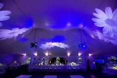 Fab tent #Eventinterface