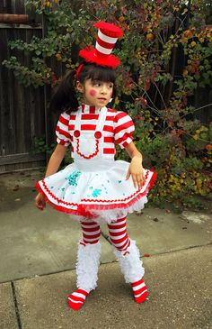 Christmas Costume Lalaloopsy Pageant wear Halloween Costume Cosplay custom size up to 10 yrs Christmas Pictures Outfits, Boys Christmas Outfits, Christmas Costumes, Halloween Costumes, Baby Pageant, Pageant Wear, Christmas Pageant, Christmas Skirt, Book Week Costume