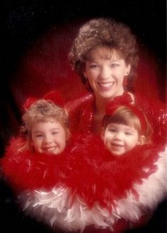 Funny Glamour Shots | Funny glamour shots