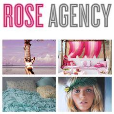 An LA based Sales & Lifestyle Branding Agency in Homewares, Decor & Swim.  Clients: bonnie & neil, Issa de Mar, Fab Habitat, Kirstin Ash, Lazybones Australia, Mrs Darcy by blogger Ada & Darcy