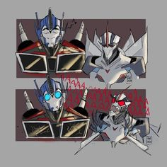 Transformers Funny, Transformers Decepticons, Rescue Bots, Clear Card, Today Episode, Optimus Prime, How To Raise Money, Funny Comics, Beast