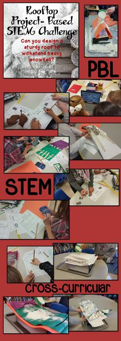 This Project Based Learning idea was a hit with my elementary students! They loved diving in to this project's STEM challenges! The PBL activities were inquiry based and extremely engaging. A great way to jump start science in your Century classroom! Problem Based Learning, Inquiry Based Learning, Cooperative Learning, Project Based Learning, Autumn Activities, Science Activities, Classroom Activities, Science Lessons, Educational Activities