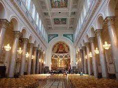 Bazylika Najświętszego Serca Jezusowego w Warszawie - Szukaj w Google