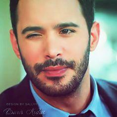 #BarışArduç #omer #kiralikaşk Big Love, First Love, Elcin Sangu, Turkish Actors, Barista, Relationship Goals, Tvs, Cook, Recipes